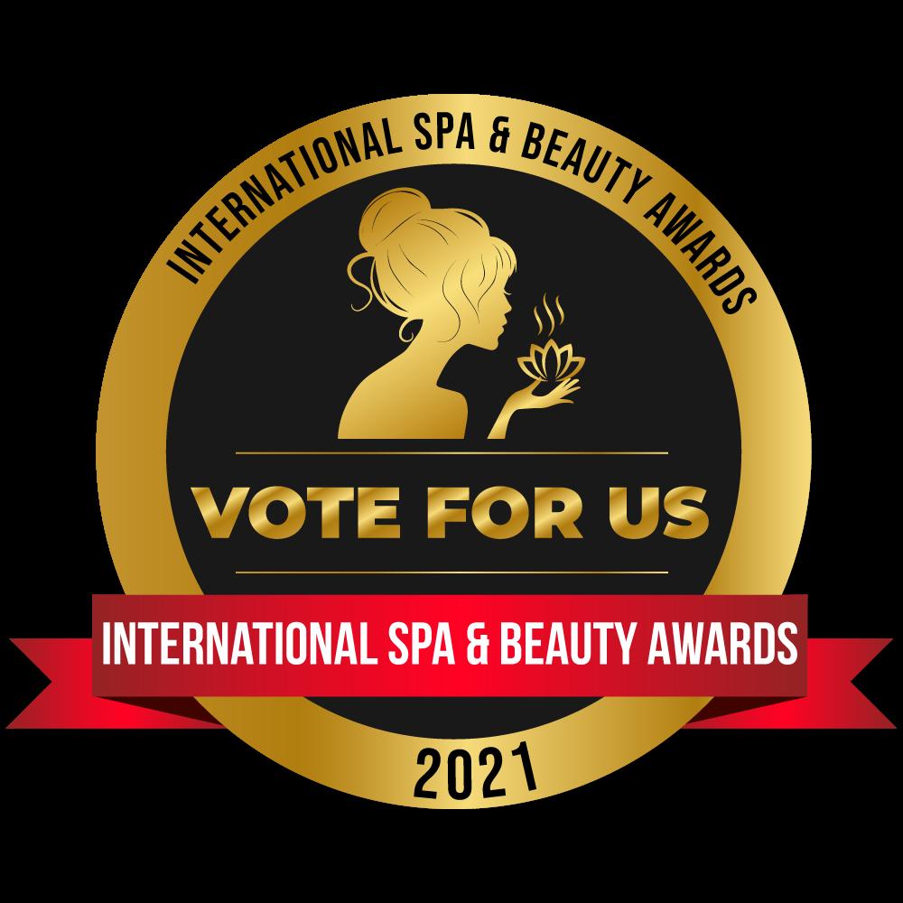 spa-voting-badge-v1