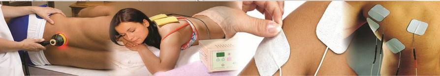 7fizioterapiabg (Copy)