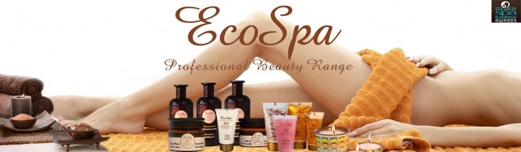 beautyskincares.ecospa