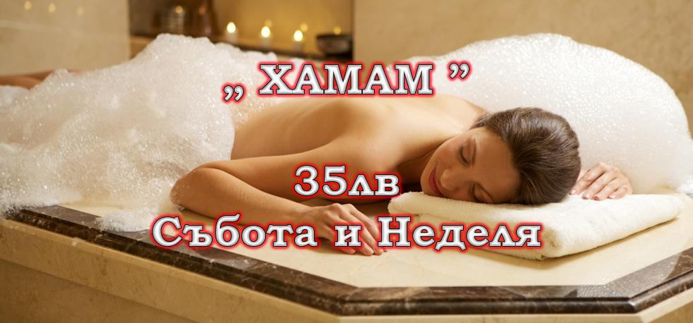 5163531_orig