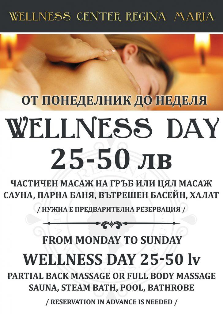 A4-Wellness-2-728x1024